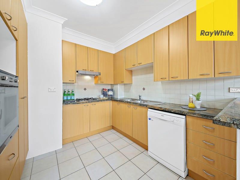 26/63a Barnstaple Road, Five Dock, NSW 2046