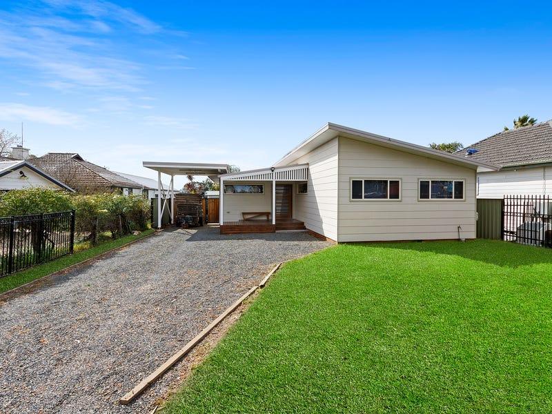 432 Kurmond Road, Freemans Reach, NSW 2756
