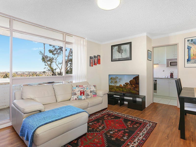 3/13 Brighton Avenue, Croydon Park, NSW 2133