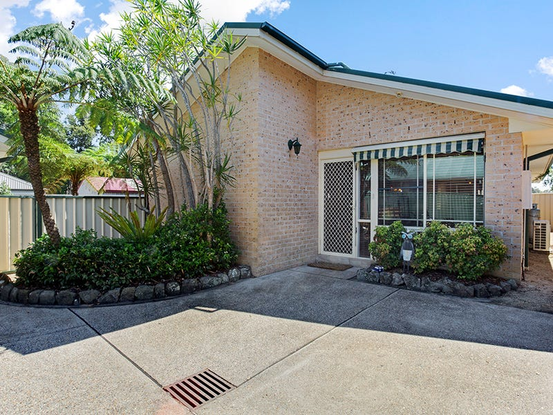 30 Pirralea Parade, Nelson Bay, NSW 2315