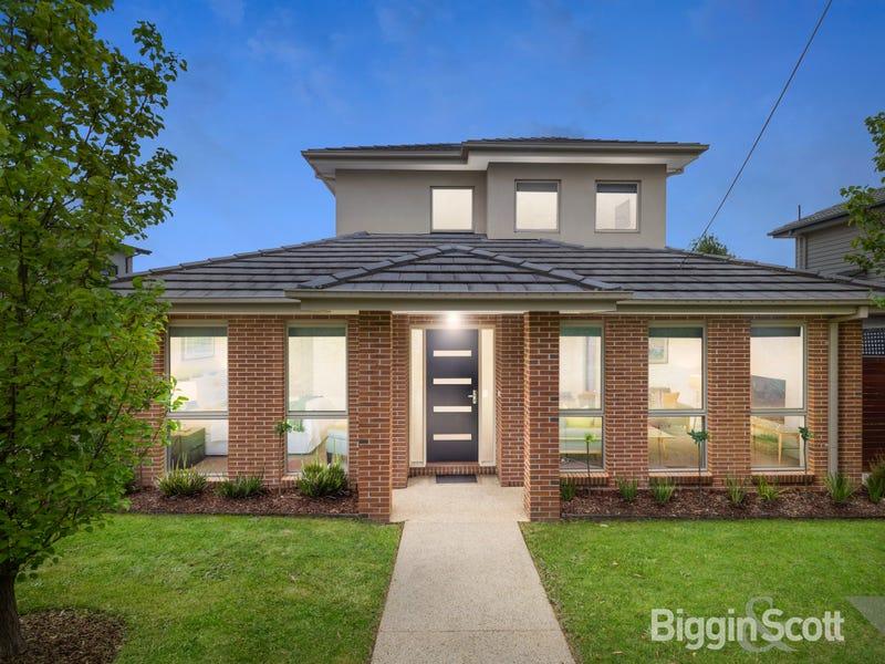 1/35 Briggs Street, Mount Waverley, Vic 3149