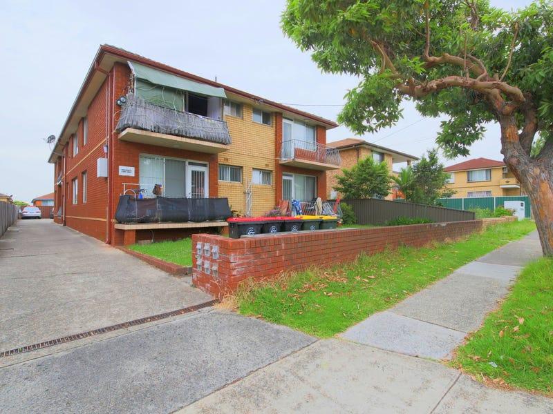 5/3 McCourt Street, Wiley Park, NSW 2195