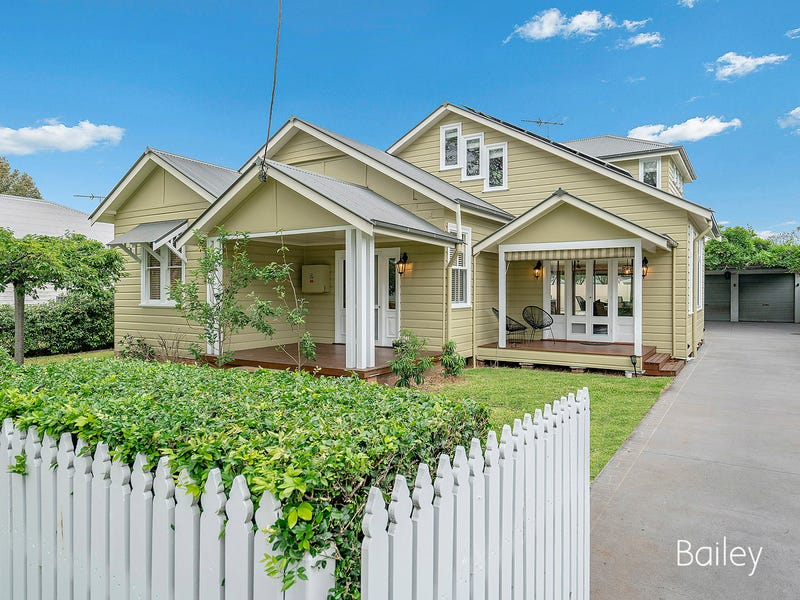 9 Rawcliffe Street, Singleton, NSW 2330