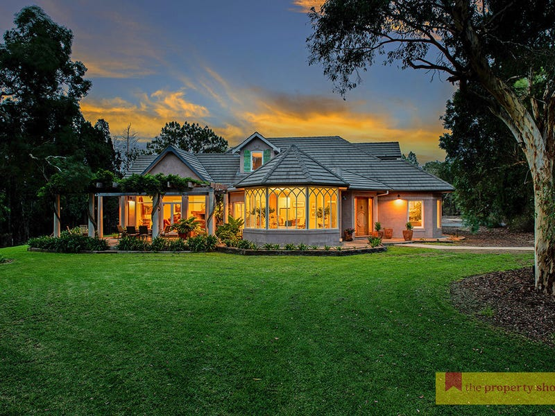 124 Snakes Creek Road, Mudgee, NSW 2850