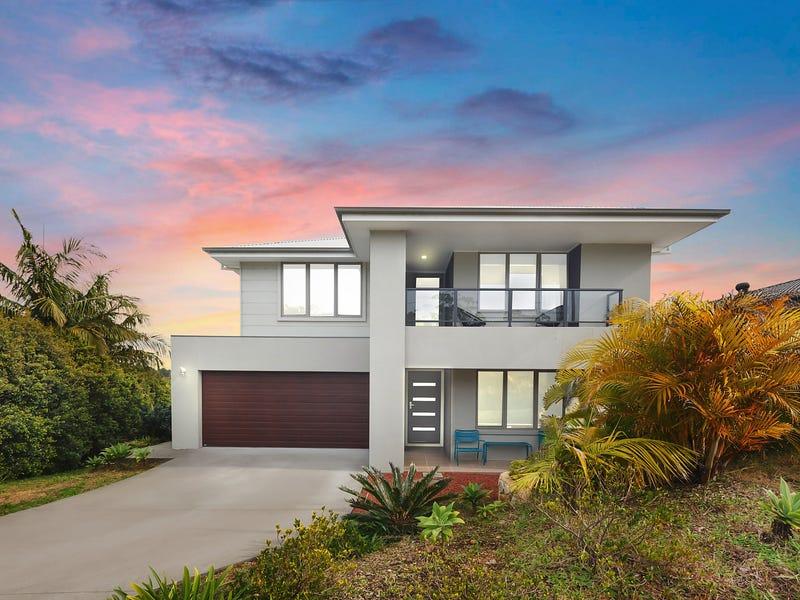 104 Ocean View Drive, Valla Beach, NSW 2448