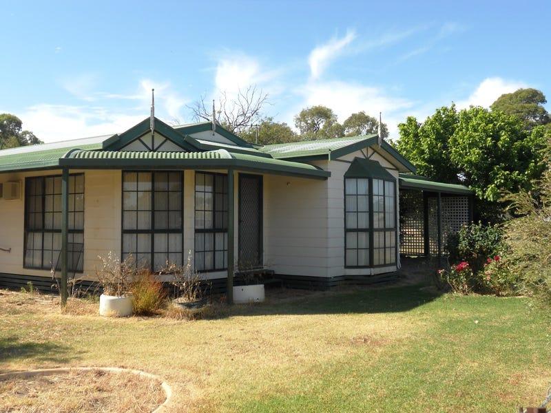 203L Peak Hill, Dubbo, NSW 2830