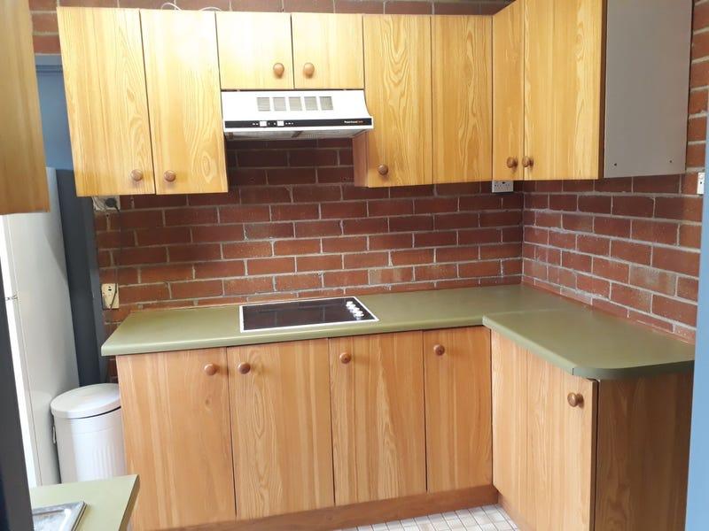 4a Merinda Street, Lane Cove North, NSW 2066
