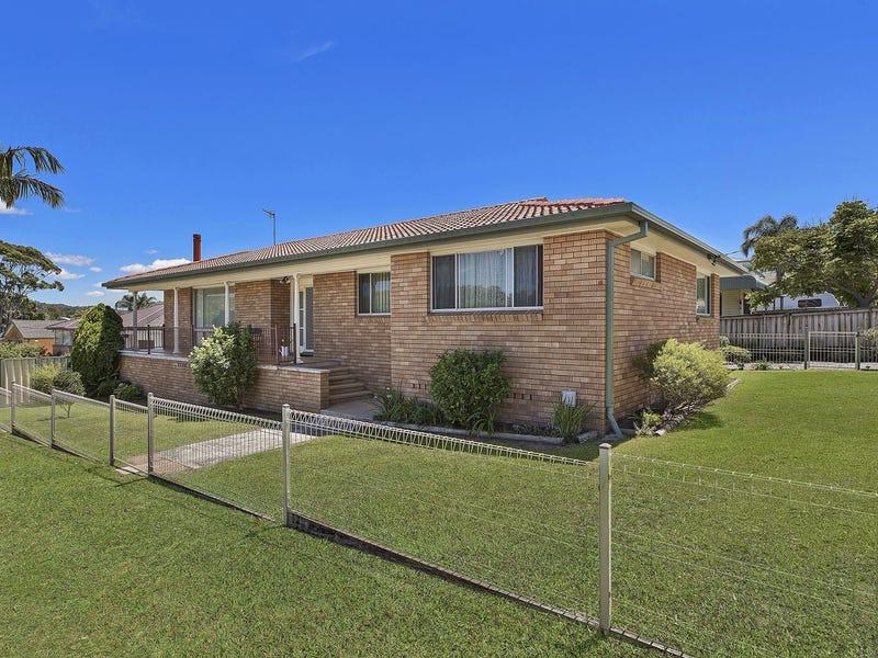 27 Cornish Avenue, Killarney Vale, NSW 2261