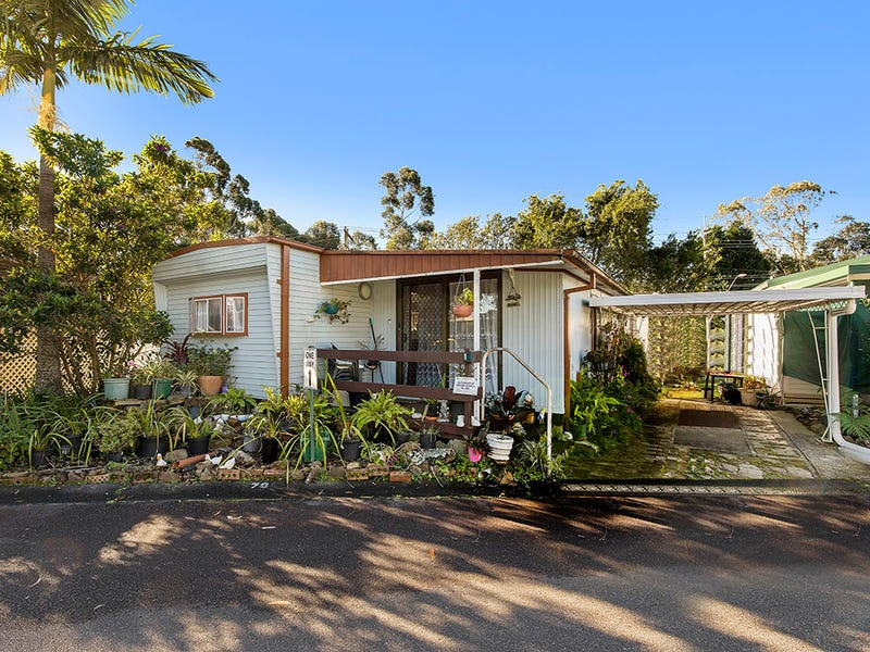 78/474 Terrigal Drive, Terrigal, NSW 2260