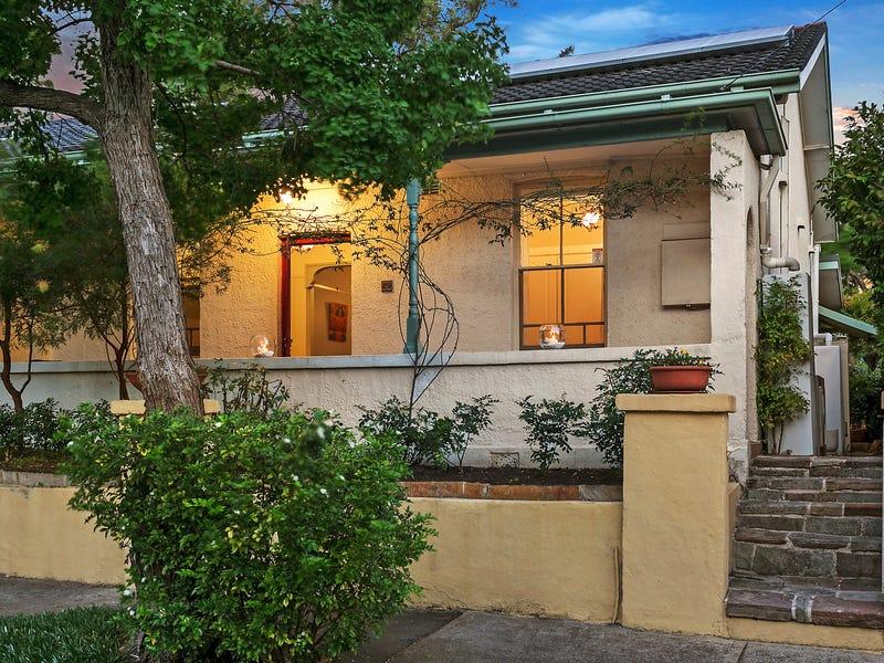 29 Barry Street, Neutral Bay, NSW 2089
