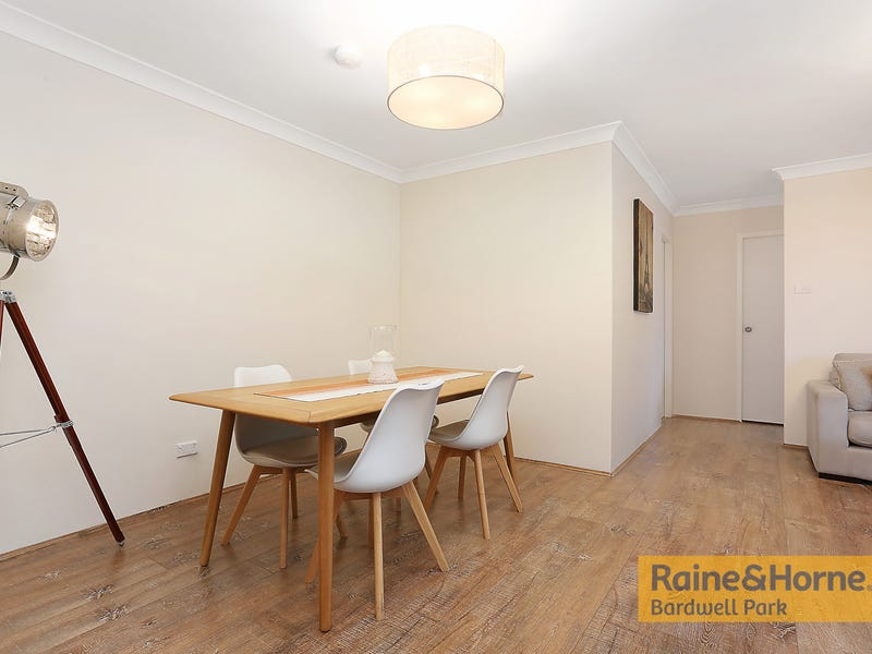 2/31-35 Gordon Street, Brighton-Le-Sands, NSW 2216