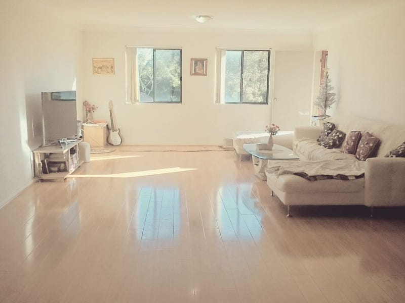 8/5-9 Fourth Avenue, Blacktown, NSW 2148