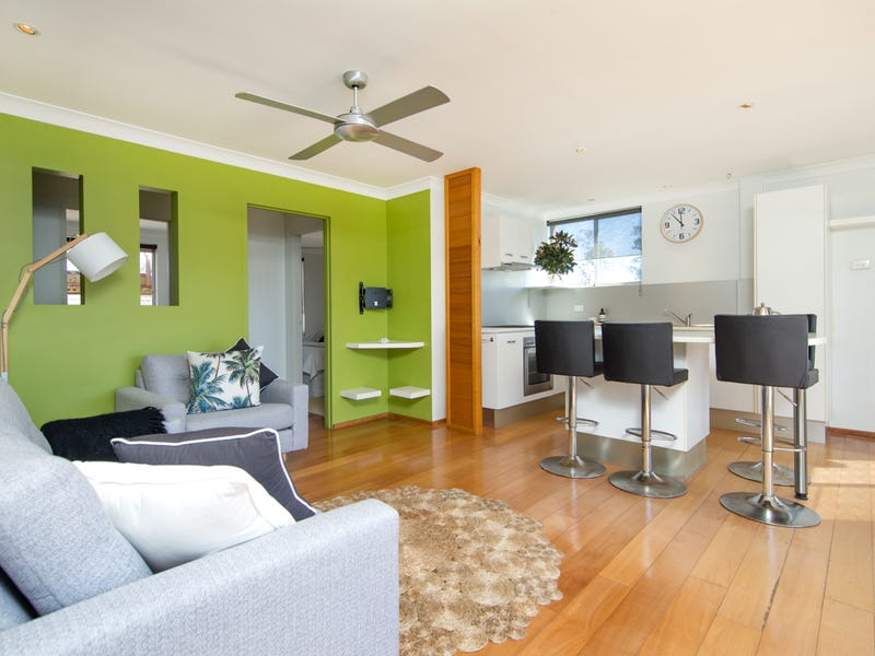 8/294 Darby Street, Cooks Hill, NSW 2300