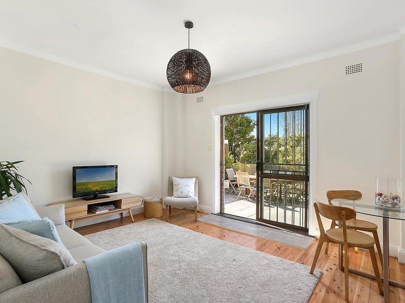 1/26 Bennett Street, Bondi, NSW 2026