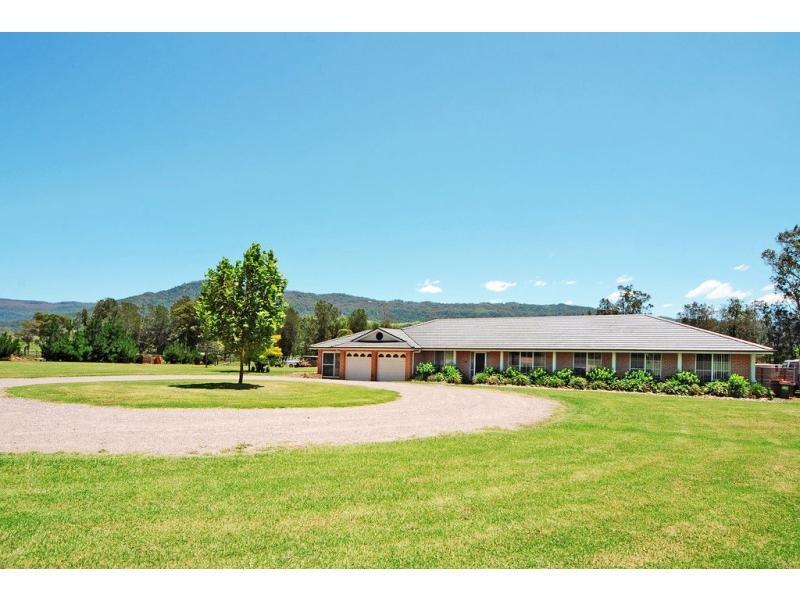 1087B Meroo Road, Meroo Meadow, NSW 2540