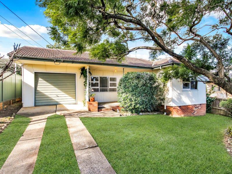 5 Garden Street, Blacktown, NSW 2148