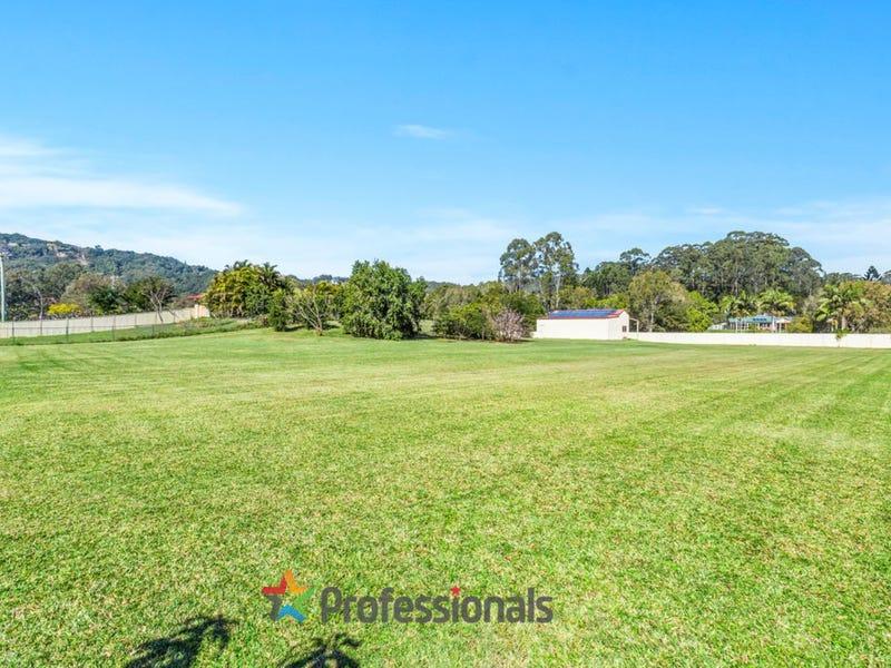 75 Norths Lane, Nunderi, NSW 2484