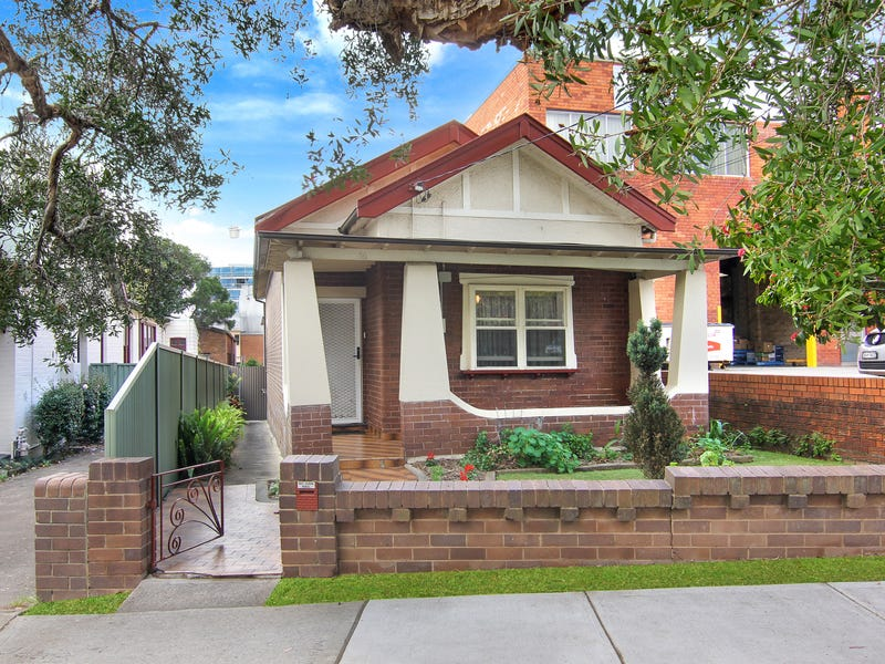 14 Kent Street, Belmore, NSW 2192