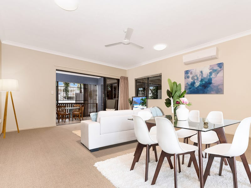 14/12-18 Morehead Street, South Townsville