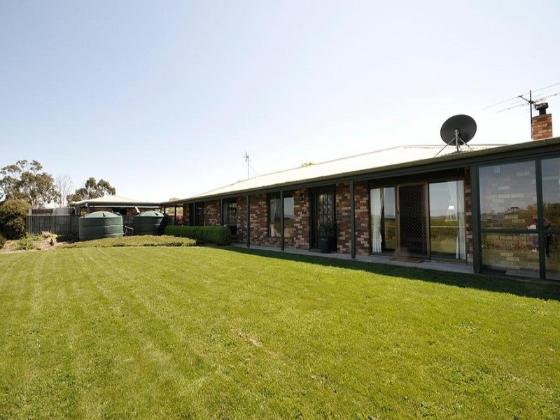 185 Clarendon Station Road, Nile, Tas 7212