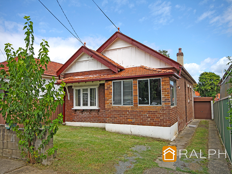 37 Taylor Street, Lakemba, NSW 2195