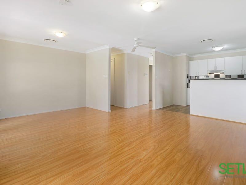 9/13 Meacher Street, Mount Druitt, NSW 2770