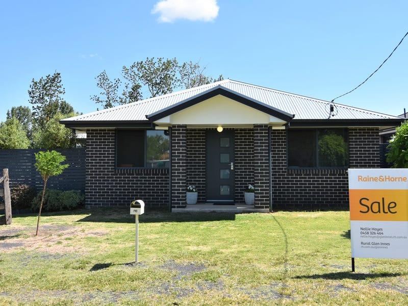 198 Herbert Street, Glen Innes, NSW 2370