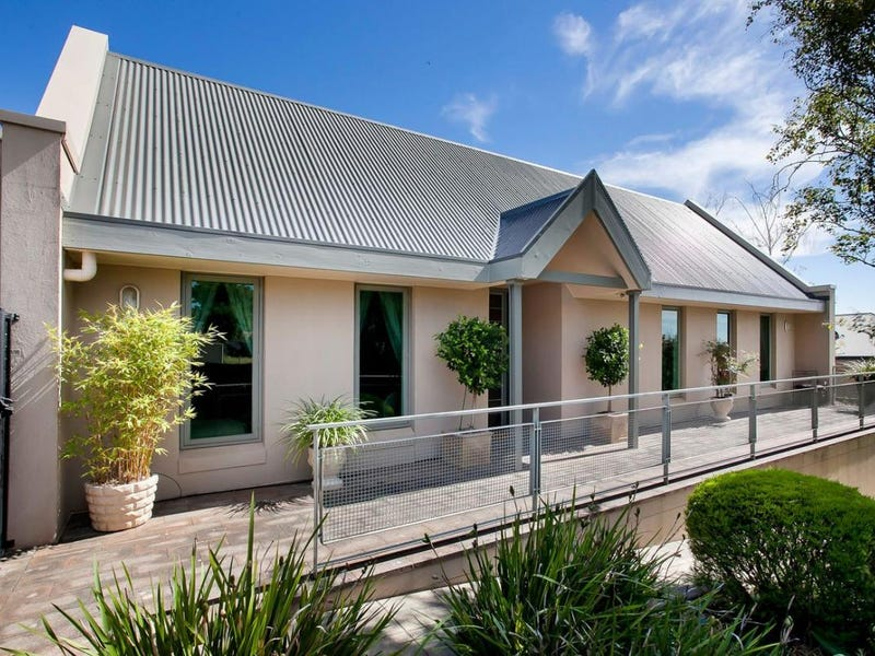 1 A Bayview Crs, Beaumont, SA 5066