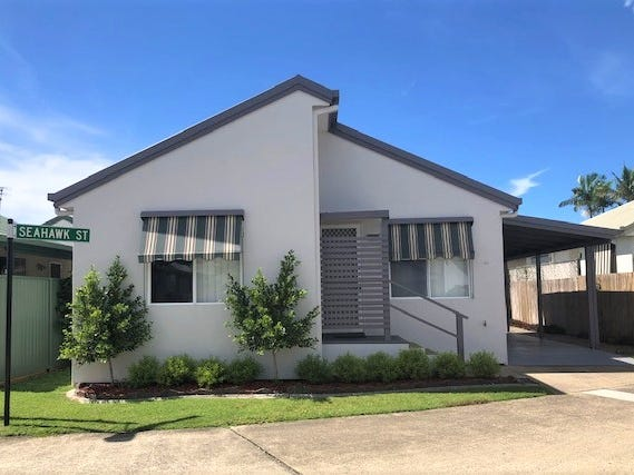 95/70  Hansford Rd, Coombabah, Qld 4216