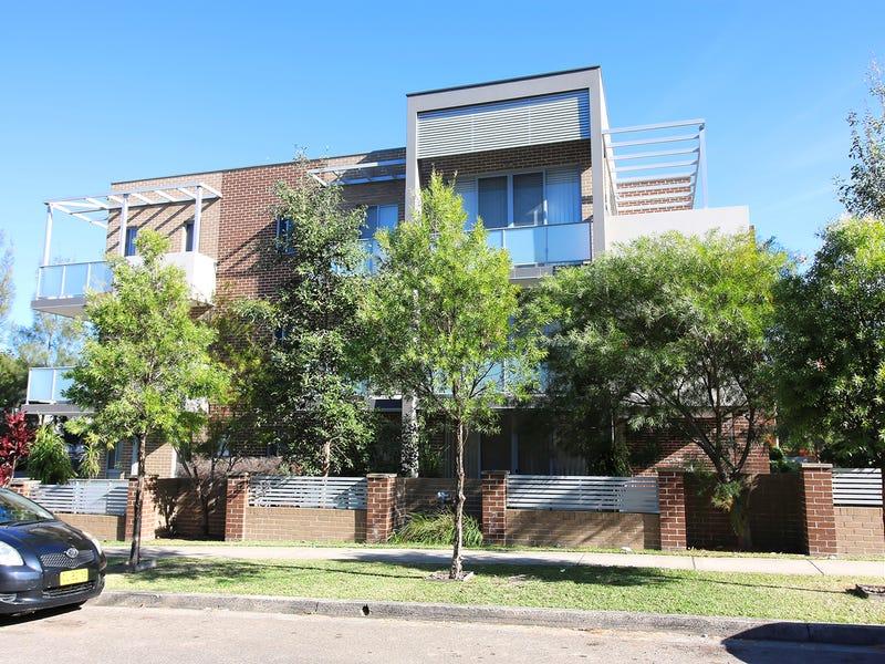 4/11-12 St Andrews St, Dundas, NSW 2117