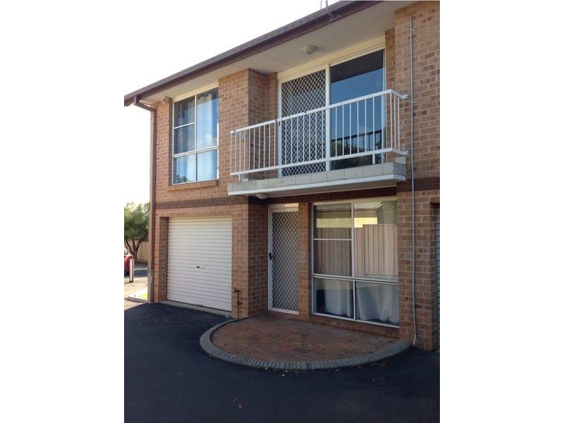 4/25 Degance Street, South Tamworth, NSW 2340
