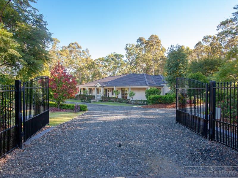 5 Whipbird Place, Thornton, NSW 2322