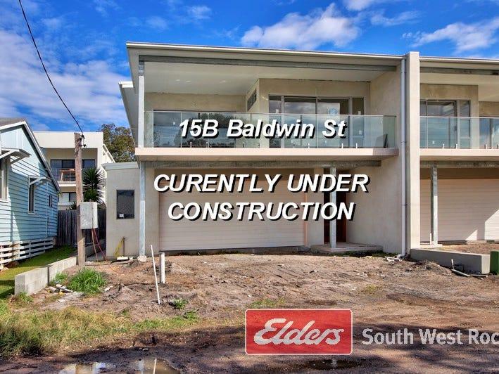 15B Baldwin St, South West Rocks, NSW 2431