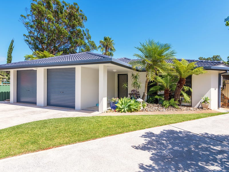 5 Rudder Close, Port Macquarie, NSW 2444