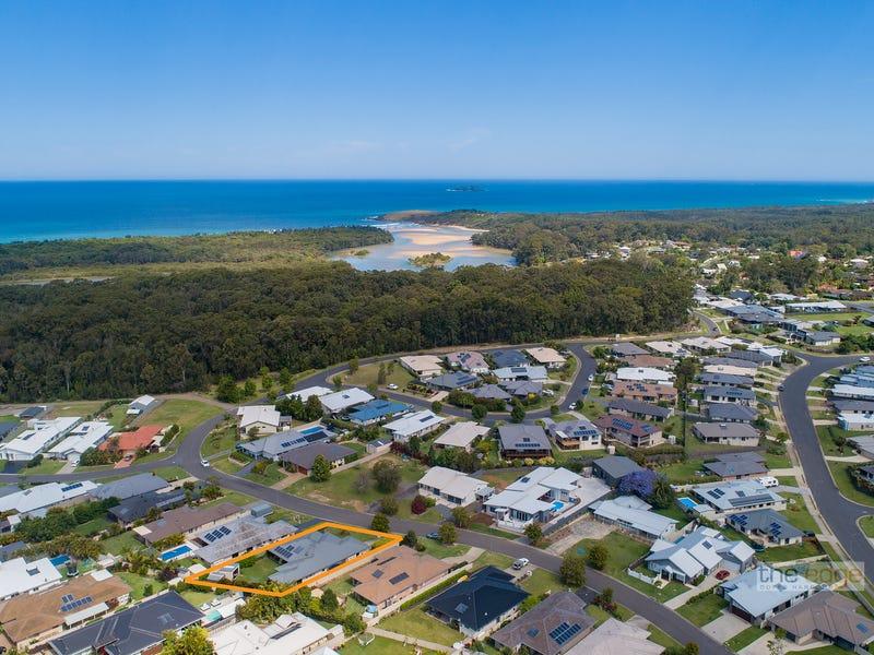 7 Estuary Drive, Moonee Beach, NSW 2450