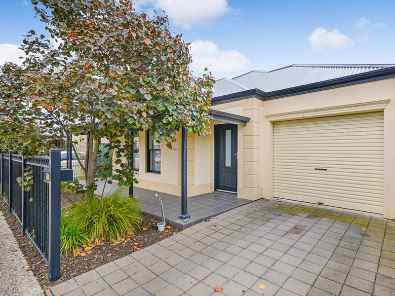 45 FRANKLIN Avenue, Mawson Lakes, SA 5095