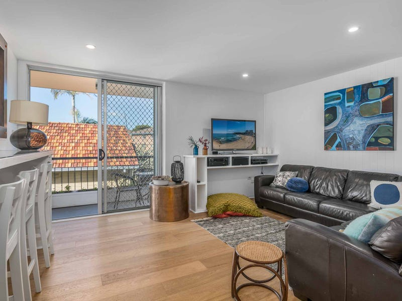 4/26 Morgan Street, Merewether, NSW 2291