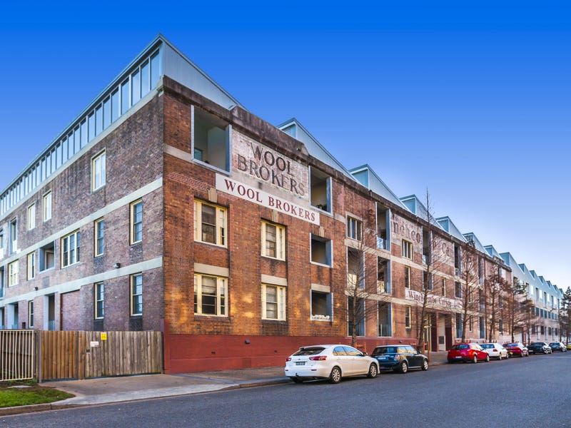 336/14 Milford Street, Islington, NSW 2296