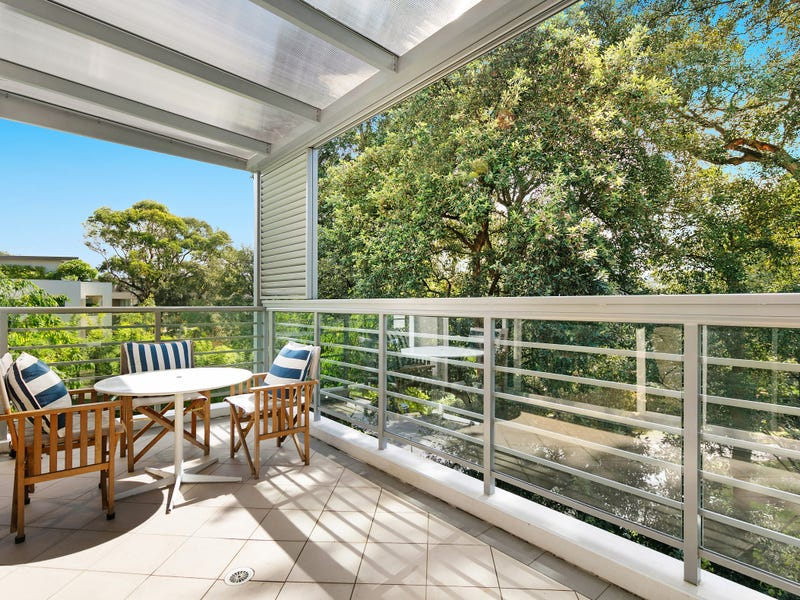 701/36 Stanley Street, St Ives NSW 2075