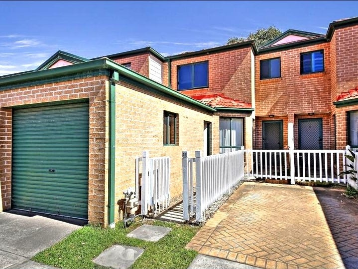11/169 Horsley Road, Panania, NSW 2213