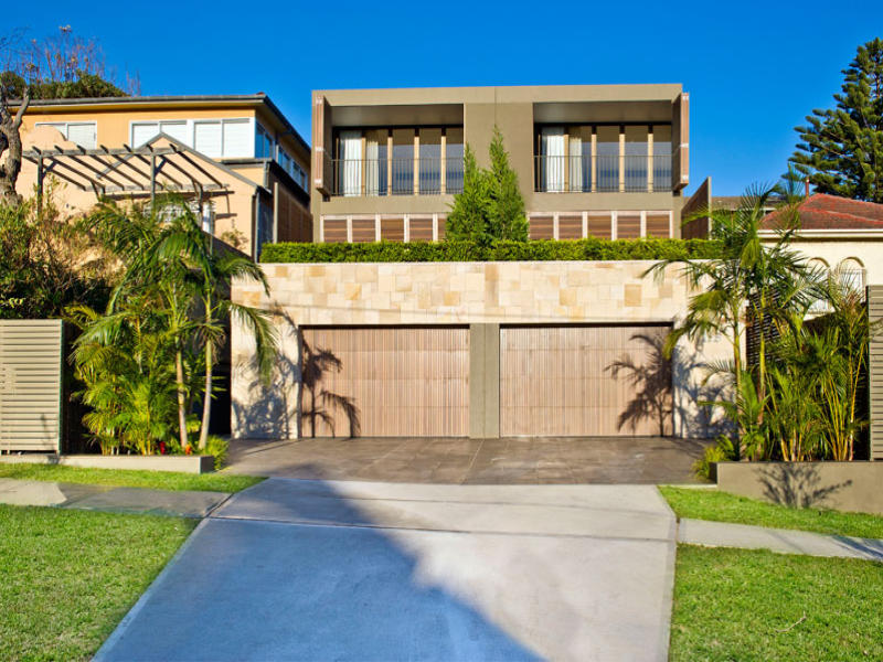 16a Wairoa Avenue, North Bondi, NSW 2026