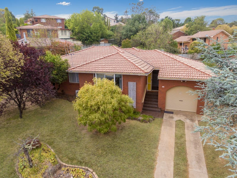 16 Eungella Place, Orange, NSW 2800