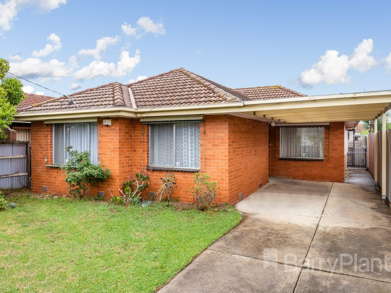 69 Cameron Avenue, Altona Meadows, Vic 3028