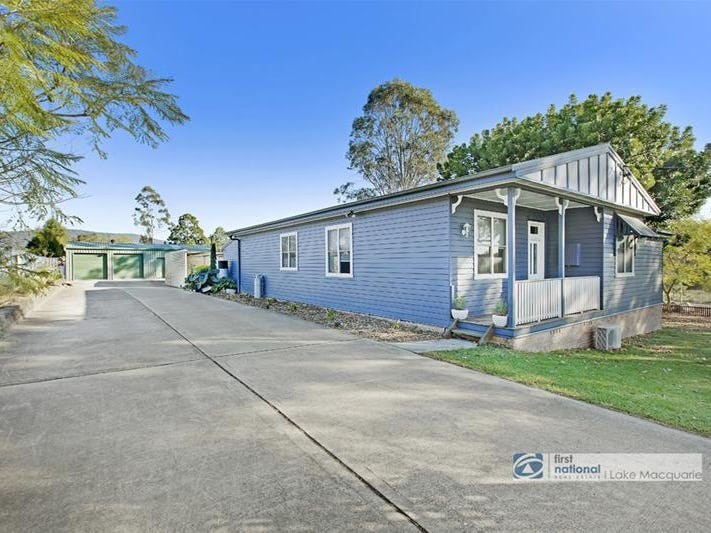 73 School Road, Wakefield, NSW 2278