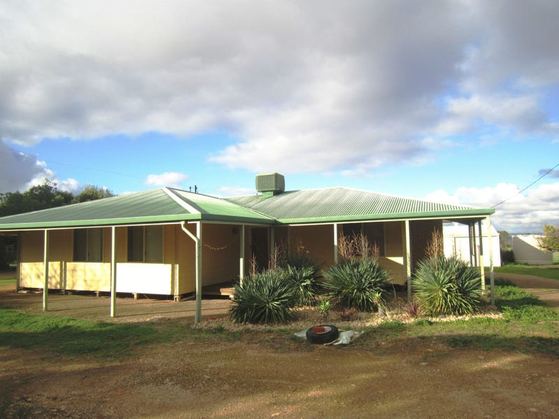 16 Coffey Road, Lake View, SA 5555