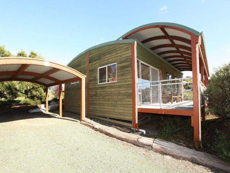 Villa 2/35 Main Street, Bridport, Tas 7262
