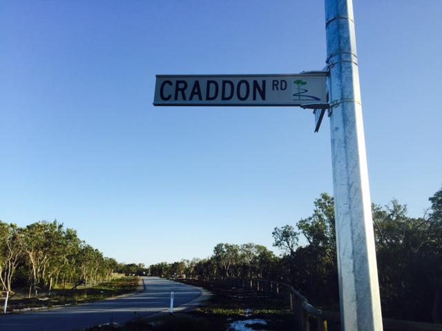 Lot  3 (73) Craddon Road, Oakford, WA 6121
