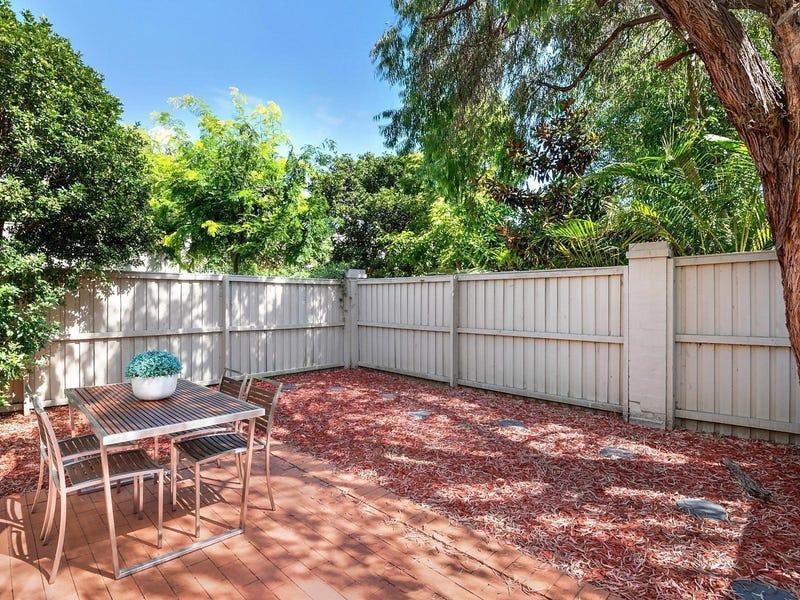 12/425 Malabar Road, Maroubra, NSW 2035