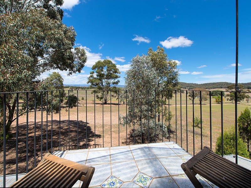 664 Black Springs Road, Mudgee, NSW 2850