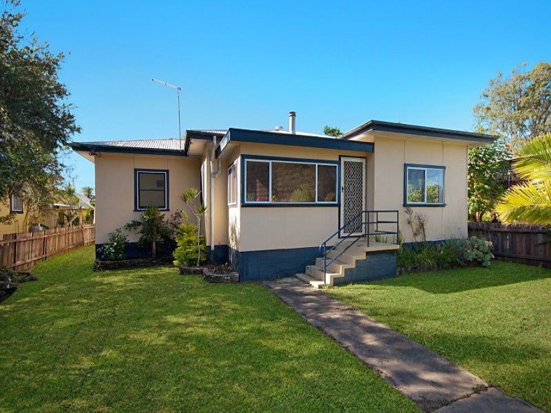 141 River Street, Woodburn, NSW 2472